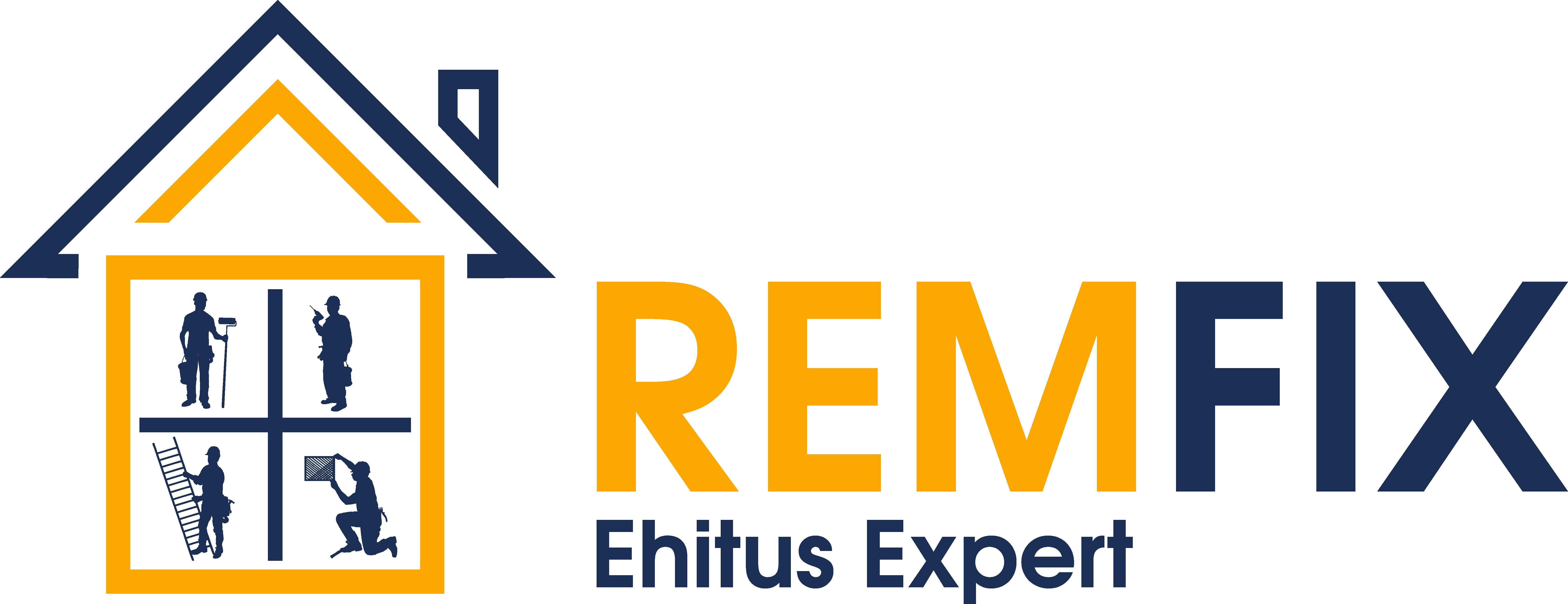 Korterite remont Pärnus ja Tallinnas